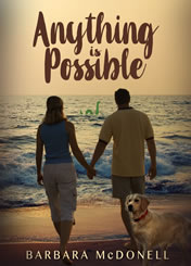Anything is Possible-  a contemporary romance